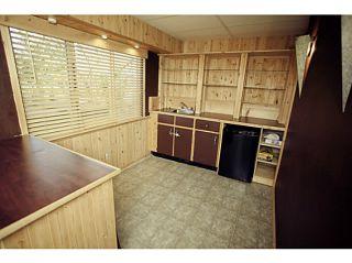 Photo 8: 1575 N 11TH Avenue in WILLIAMS LAKE: Williams Lake - City House for sale (Williams Lake (Zone 27))  : MLS®# N229545