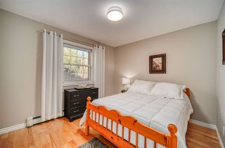 Photo 11: 26 Bolton Drive in Fall River: 30-Waverley, Fall River, Oakfield Residential for sale (Halifax-Dartmouth)  : MLS®# 202024398