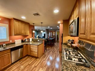 Photo 3: SANTEE House for sale : 4 bedrooms : 9525 Mandeville Rd