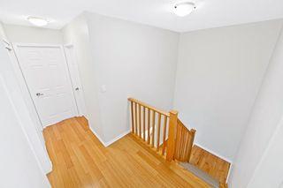 Photo 12: 656 Scott Boulevard in Milton: Harrison House (3-Storey) for lease : MLS®# W5332944