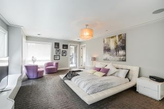 """Photo 19: 332 MOYNE Drive in West Vancouver: British Properties House for sale in """"British Properties"""" : MLS®# R2621588"""