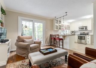 Photo 17: 639 Willingdon Boulevard SE in Calgary: Willow Park Detached for sale : MLS®# A1131934