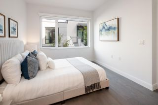 """Photo 15: 204 4932 CAMBIE Street in Vancouver: Fairview VW Condo for sale in """"PRIMROSE BY TRANSCA"""" (Vancouver West)  : MLS®# R2621383"""