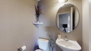 Photo 8: 1510 HODGSON Close in Edmonton: Zone 14 House for sale : MLS®# E4246398