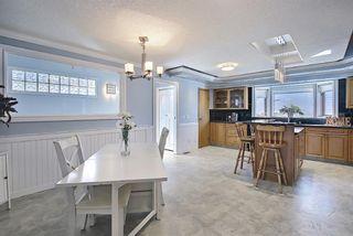 Main Photo: 5315 Maidstone Road NE in Calgary: Marlborough Park Detached for sale : MLS®# A1086772