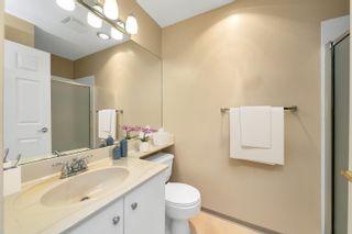 "Photo 13: 102 4728 53 Street in Delta: Delta Manor Condo for sale in ""SUNNINGDALE ESTATES"" (Ladner)  : MLS®# R2616342"