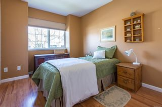Photo 13: 9 2728 1st St in : CV Courtenay City Row/Townhouse for sale (Comox Valley)  : MLS®# 880301