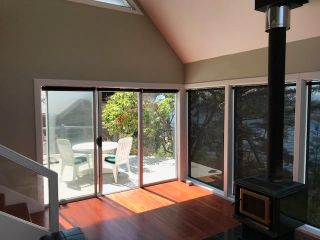 Photo 4: LOT 28 PASSAGE Island in West Vancouver: Islands Other House for sale (Islands-Van. & Gulf)  : MLS®# R2567106