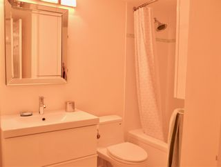 Photo 11: 201 155 E 3RD Street in North Vancouver: Lower Lonsdale Condo for sale : MLS®# R2460061