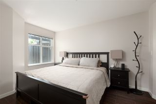 Photo 12: 116 4868 BRENTWOOD DRIVE in Burnaby: Brentwood Park Condo for sale (Burnaby North)  : MLS®# R2463181