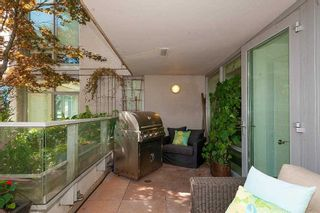 """Photo 17: 901 565 SMITHE Street in Vancouver: Downtown VW Condo for sale in """"VITA"""" (Vancouver West)  : MLS®# R2389668"""