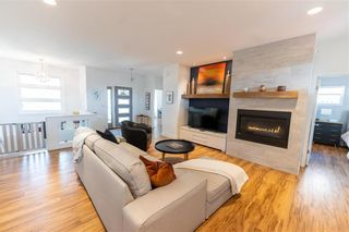 Photo 4: 15 ORCHARD Gate in Oak Bluff: RM of MacDonald Residential for sale (R08)  : MLS®# 202118459