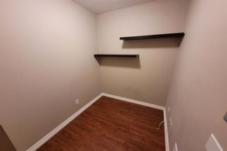 Photo 13: 218 30 Discovery Ridge Close SW in Calgary: Discovery Ridge Apartment for sale : MLS®# A1126368