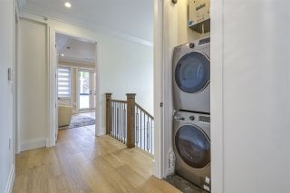 Photo 29: 4025 W 38TH Avenue in Vancouver: Dunbar House for sale (Vancouver West)  : MLS®# R2507108
