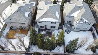 Photo 4: 16 Sienna Heights Way SW in Calgary: Signal Hill Detached for sale : MLS®# A1067541