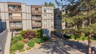"""Photo 27: 216 9672 134 Street in Surrey: Whalley Condo for sale in """"Parkswoods"""" (North Surrey)  : MLS®# R2599835"""