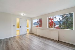Photo 16: 3490 Eagle Bay Road, in Salmon Arm: House for sale : MLS®# 10241680