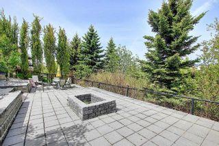 Photo 47: 13428 140 Avenue in Edmonton: Zone 27 House for sale : MLS®# E4245945