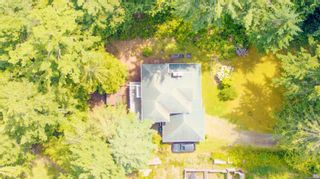 Photo 5: 4608 Ketch Rd in : GI Pender Island House for sale (Gulf Islands)  : MLS®# 878639