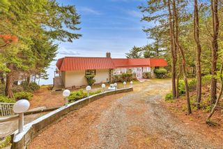 Photo 51: 172 Cliffside Rd in : GI Saturna Island House for sale (Gulf Islands)  : MLS®# 857035