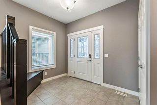 Photo 2: 282 Mountainview Drive: Okotoks Detached for sale : MLS®# A1134197