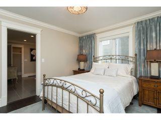 Photo 15: 15511 COLUMBIA Avenue: White Rock House for sale (South Surrey White Rock)  : MLS®# R2151727