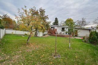 Photo 40: 9008 97 Street: Fort Saskatchewan House for sale : MLS®# E4265447