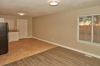 Photo 11: 27229 27 Avenue in Langley: Aldergrove Langley House for sale : MLS®# R2605928