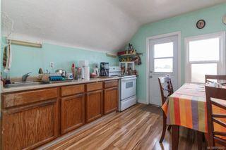 Photo 15: 2835 Cedar Hill Rd in : Vi Oaklands Triplex for sale (Victoria)  : MLS®# 819569