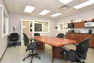 Photo 14: 15 Stewart Court: Orangeville Property for sale : MLS®# W5312634