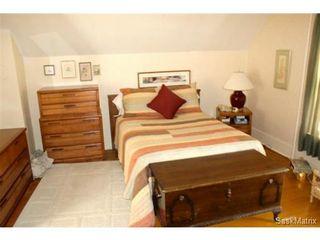 Photo 16: 500 MAIN Street: Lang Single Family Dwelling for sale (Weyburn / Estevan NW)  : MLS®# 532044