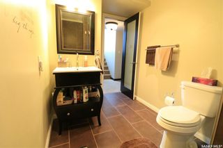 Photo 8: B 11313 Clark Drive in North Battleford: Centennial Park Residential for sale : MLS®# SK860647
