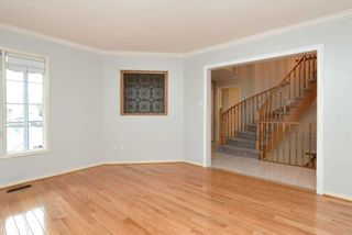 Photo 3: 131 Jordan Drive: Orangeville House (2-Storey) for sale : MLS®# W4611384