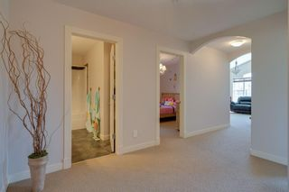 Photo 33: 97 Tuscany Glen Way NW in Calgary: Tuscany Detached for sale : MLS®# A1113696