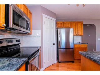 Photo 16: 196 TUSCANY HILLS Circle NW in Calgary: Tuscany House for sale : MLS®# C4019087