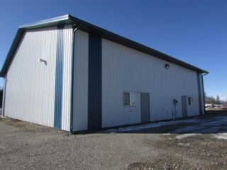Photo 31: 36, 5431 Township Road 325B: Rural Mountain View County Industrial for sale : MLS®# A1084014