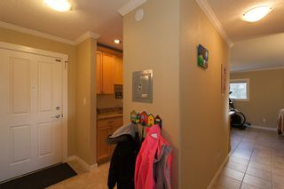 Photo 13: 301 255 Hirst Ave in Grandview Shores: Apartment for sale : MLS®# 420779