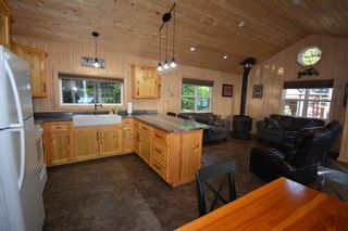 Photo 12: 135 JIMS BOULDER Road in North Range: 401-Digby County Residential for sale (Annapolis Valley)  : MLS®# 202121296