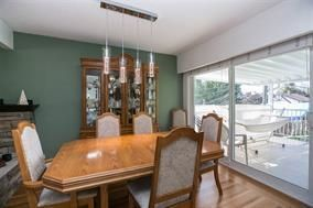 Photo 10: 1941 HOLDOM Avenue in Burnaby: Parkcrest House for sale (Burnaby North)  : MLS®# R2017067