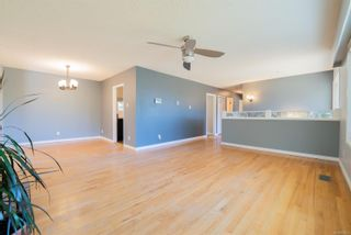 Photo 7: 2455 Marlborough Dr in : Na Departure Bay House for sale (Nanaimo)  : MLS®# 882305