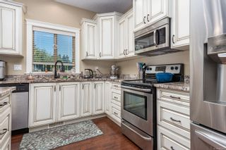 Photo 11: 311 Forester Ave in : CV Comox (Town of) House for sale (Comox Valley)  : MLS®# 883257