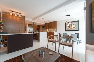 """Photo 11: 106 1338 HOMER Street in Vancouver: Yaletown Condo for sale in """"GOVERNOR'S VILLA"""" (Vancouver West)  : MLS®# V1065640"""