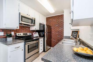 Photo 12: SAN DIEGO Condo for sale : 1 bedrooms : 4449 Menlo Ave #1