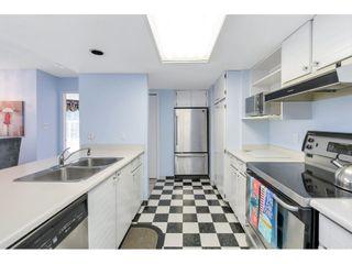 """Photo 16: 102 15025 VICTORIA Avenue: White Rock Condo for sale in """"Victoria Terrace"""" (South Surrey White Rock)  : MLS®# R2593773"""