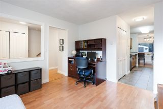 "Photo 11: 2523 GORDON Avenue in Port Coquitlam: Central Pt Coquitlam Townhouse for sale in ""Regal Garden"" : MLS®# R2542910"