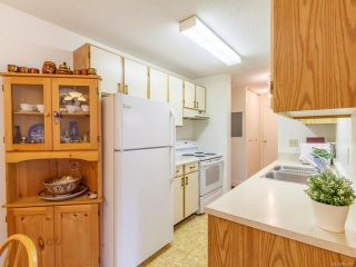 Photo 5: 304 3270 Ross Rd in NANAIMO: Na Uplands Condo for sale (Nanaimo)  : MLS®# 834227