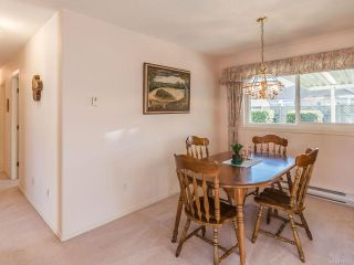 Photo 9: 868 Wright Rd in PARKSVILLE: PQ French Creek House for sale (Parksville/Qualicum)  : MLS®# 810567