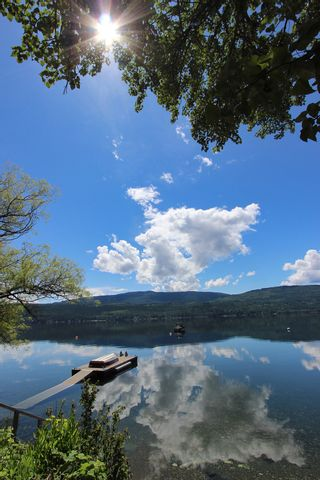 Photo 33: 7633 Squilax Anglemont Road: Anglemont House for sale (North Shuswap)  : MLS®# 10233439