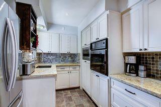 Photo 6: 10226 125 Street in Surrey: Cedar Hills House for sale (North Surrey)  : MLS®# R2490934
