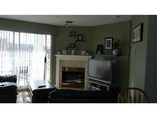 Photo 4: 302 135 11TH Street in New Westminster: Home for sale : MLS®# V827433